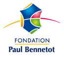 Fondation Paul Bennetot