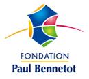 Fondation Matmut Paul Bennetot